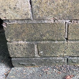 brickwork_damage_from_tree_roots